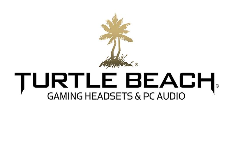 Turtle Beach presenta una nuova linea di prodotti in
