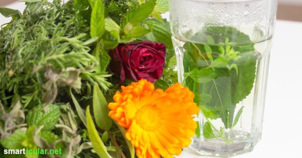 Blumenstrau Aus Geld Amazing Blumenstrau With Blumenstrau Aus Geld Affordable Geldschein With