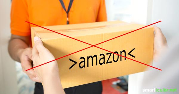 Alternative amazon deutsche zu Alternativen zu Amazon  dem2002de
