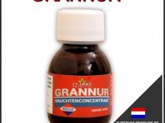 grannur