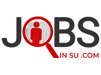 Jobs-in-su-logo