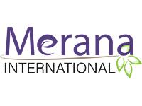 MeranaNV