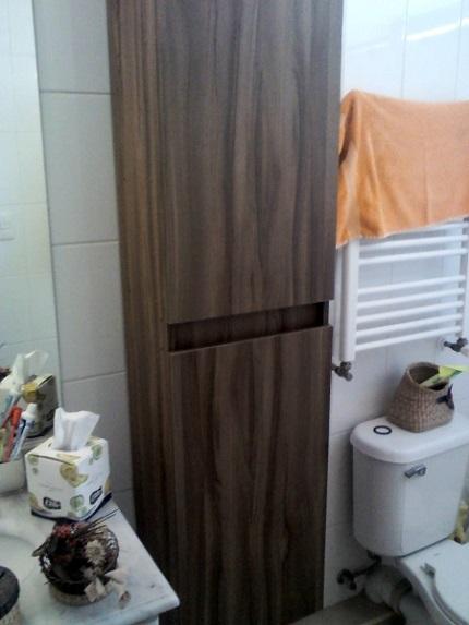 wwwidemadcl  muebles de cocina closet muebles modulares mueblista puertas para muebles muebles rusticos muebles especiales muebles bao