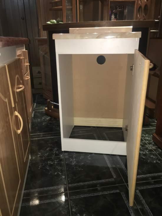 Mueble Para Toallas Si  Muebles De Bao Truco Escalera