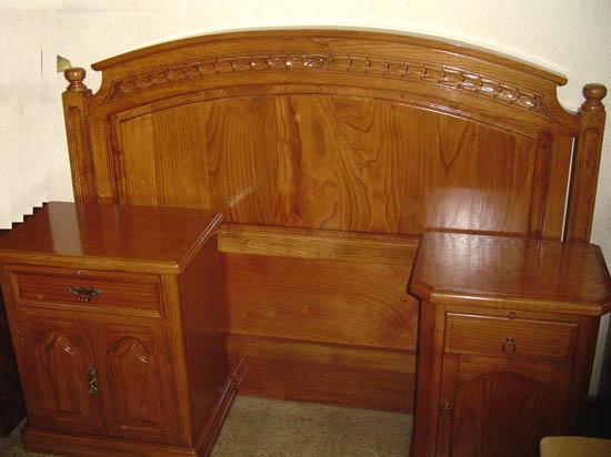 sofa en ingles half leather fabric www.mueblesfinos - muebles, finos, madera, repizas ...