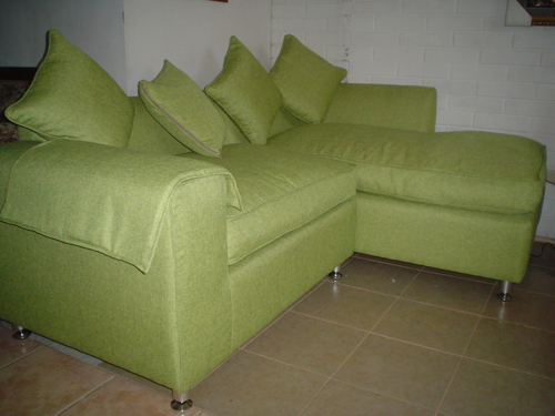 wwwmueblesmaipucl  Muebles Mueblesmaipu comedores