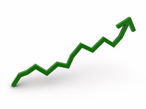 https://i0.wp.com/www.smartinsights.com/wp-content/uploads/2011/03/upward-graph.jpg
