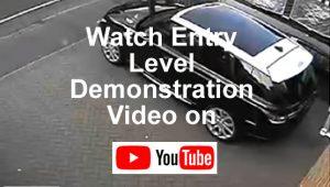 entrylevel-video-example