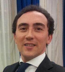 Salvatore Dimaggio