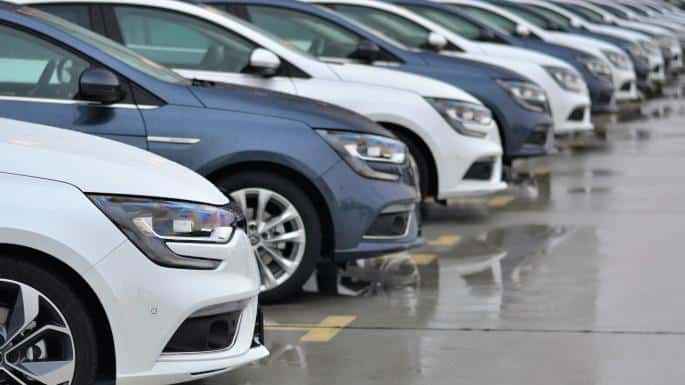 New vs. Used Car: What You Need to Know