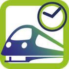 Ikon The Rail Planner
