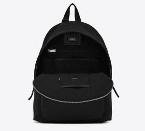 Cit-E backpack