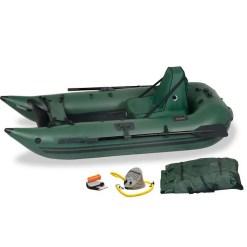 Pontonbåd (fiskebåd)