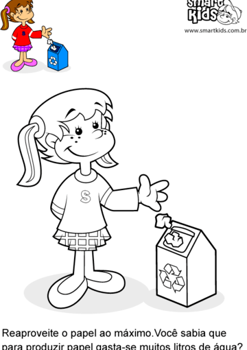 Papel Picado Coloring Pages Coloring Pages