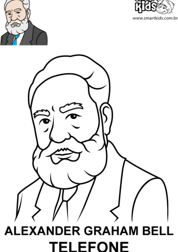 Newton Coloring Page Coloring Pages