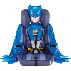 Batman Car Chair Baby Chairs For Bathtub Kids Embrace 1 2 3 Seat And Accessories Smart Kid Store