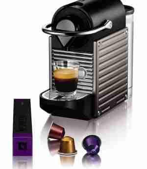 nespresso-pixie-espresso-maker-electric-titan-image