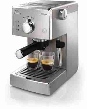 philips-saeco-hd8325/47-poemia-class-a-top-espresso-machine-stainless-steel-image