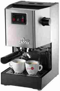 gaggia-14101-a-classic-espresso-machine-and-brushed-stainless-steel-image