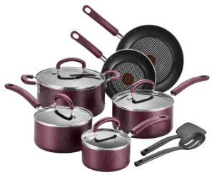 best titanium cookware image