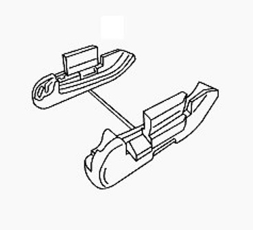 SmartKits.net: Dashboard instruments Roadster