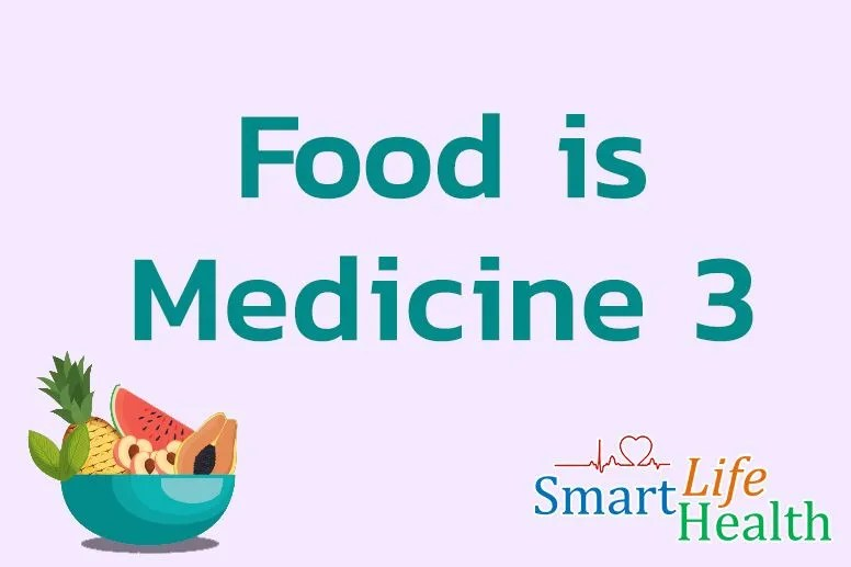 EP8 thumb EN - Food is Medicine 2