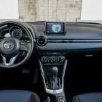 Smart Line Rent A Car Home Page