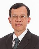 Siu Tong Ph.D Smartlink Health CEO