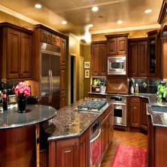 Best Kitchen Cabinets Hotels With Kitchens In Las Vegas How To Choose The 2018 Budget