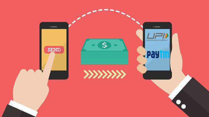 印度行動支付市場大戰。用戶基數龐大的WhatsApp將入局 | SmartM 新網路科技 x 新工作職缺