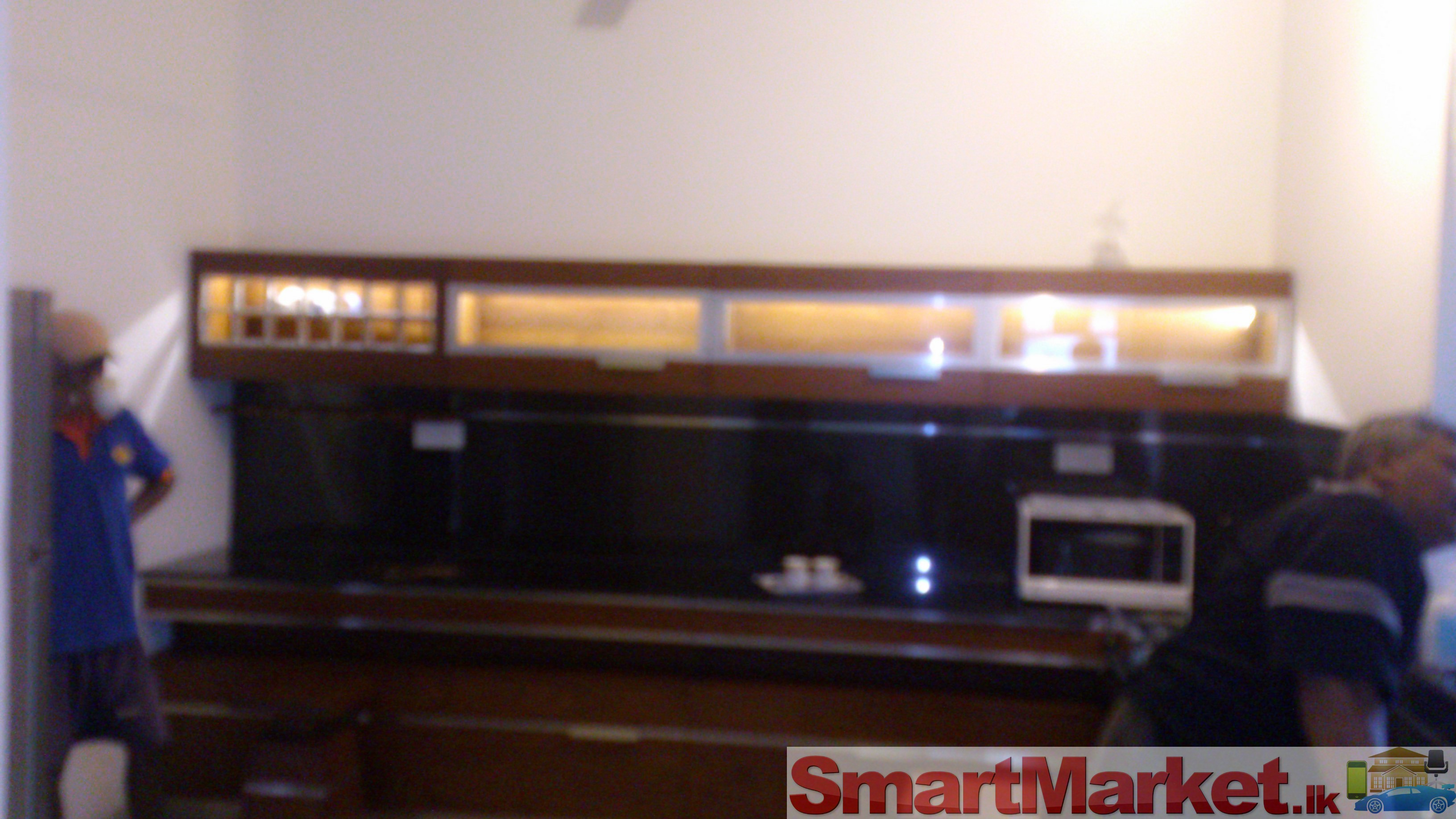kitchen pantries for sale install island pantry cupboards in gampaha smartmarket lk
