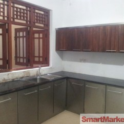 Kitchen Pantries For Sale Kids Wooden Stainless Steel Pantry Cupboards