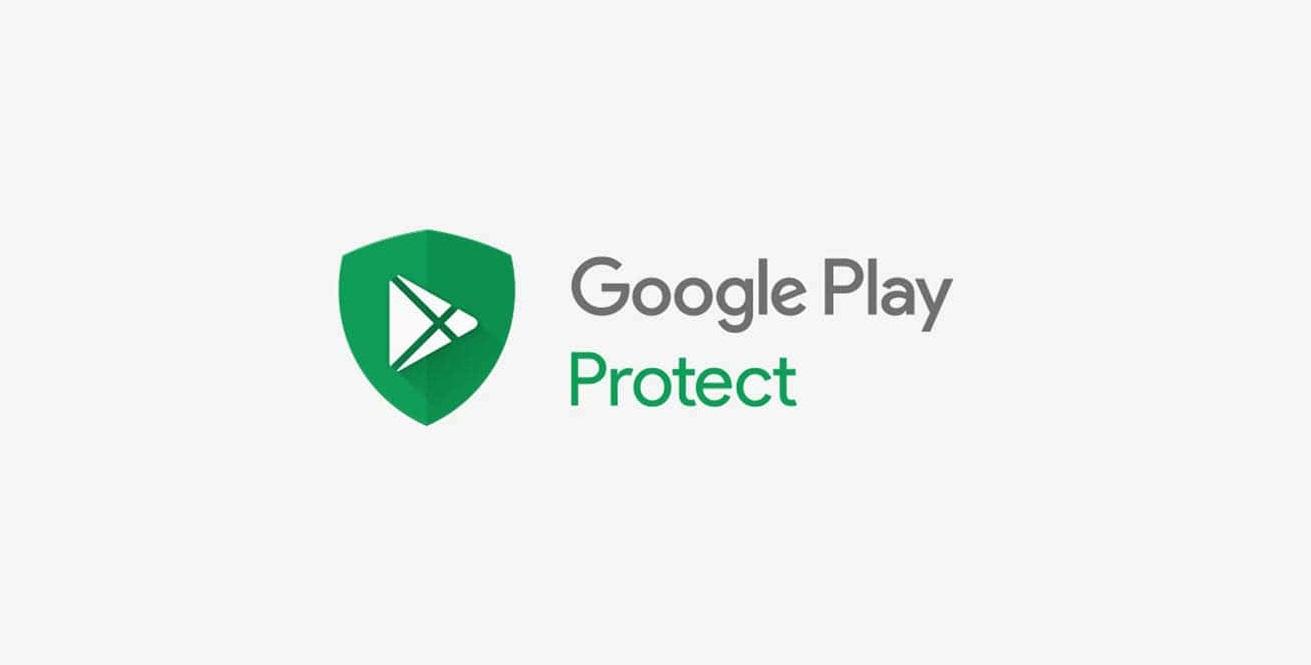 Google-Play-Protect-Logo-1600×900