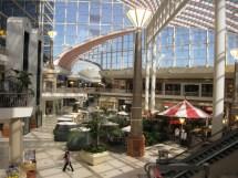 Wynfrey Hotel Riverchase Galleria Smart Meetings