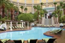 Four Seasons Hotel Las Vegas - Smart Meetings