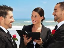 Same-Sex Marriage Equals Big Boost in Tourism | Smart Meetings