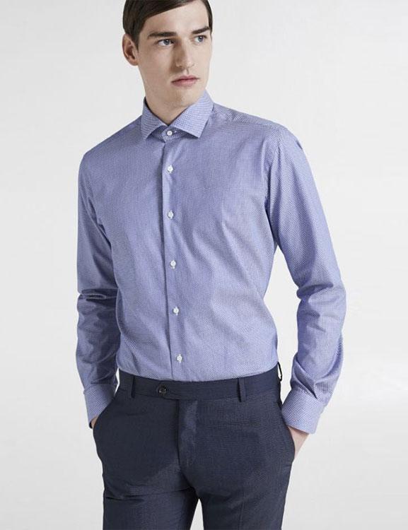 Abbigliamento Uomo Formale  SmartModa  SMARTMODA