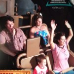Seth Says: Expedition Everest Review