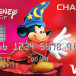 Chase Visa – Get $200 to $550 towards your trip, fast!