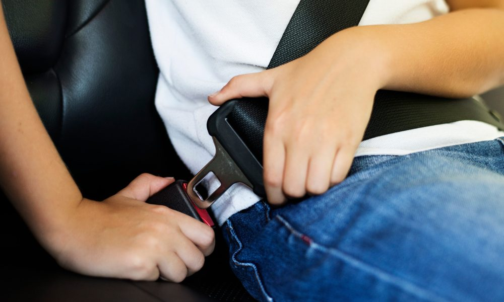 medium resolution of how to proper use of seat belt during pregnancy