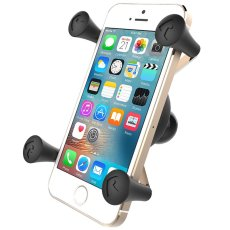 RAM Standard X-Grip Phone Holder with B sized Ball