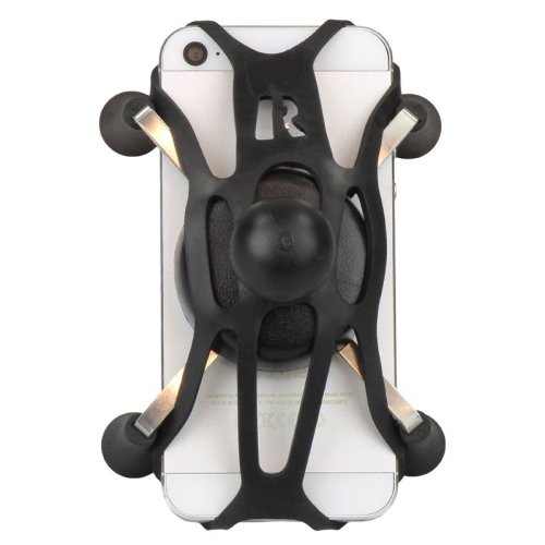 RAM Tether for UN7 X-Grip® Holders