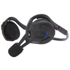 Sena's Expand Bluetooth headset