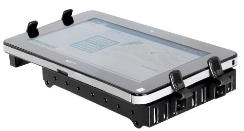 RAM Tough-Tray™ II Universal Tablet & Netbook Holder