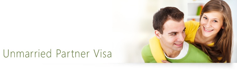 UK Unmarried partner visa consultant in Mumbai | Delhi | Gurgaon | Chandigarh | Vadodara | Bangalore