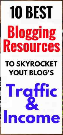 BEST resources to grow blog traffic| Grow blog income| Blogging for beginner tips| Blogging for beginners ideas | Tips for new bloggers| How to make money blogging| Blogging resources and tools| Blogging tips and tricks to EXPLODE your growth!