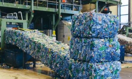 Norway leads the world with its incredible recycling scheme