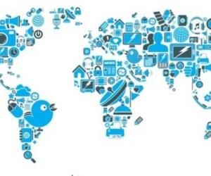 Como dar valor al Internet de las Cosas