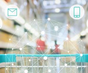 Aplicaciones IoT que los minoristas están utilizando hoy