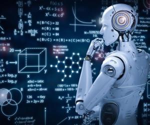 La inteligencia artificial y el aprendizaje automático en la ciudad inteligente